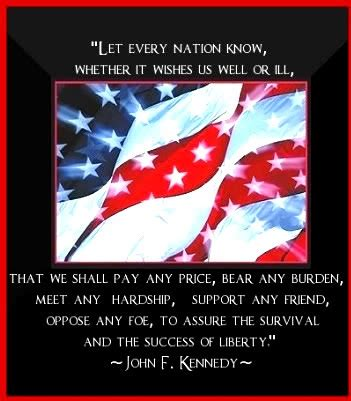 Happy Birthday America Quotes The Conservative Forum For Hawaii Home Happy Birthday