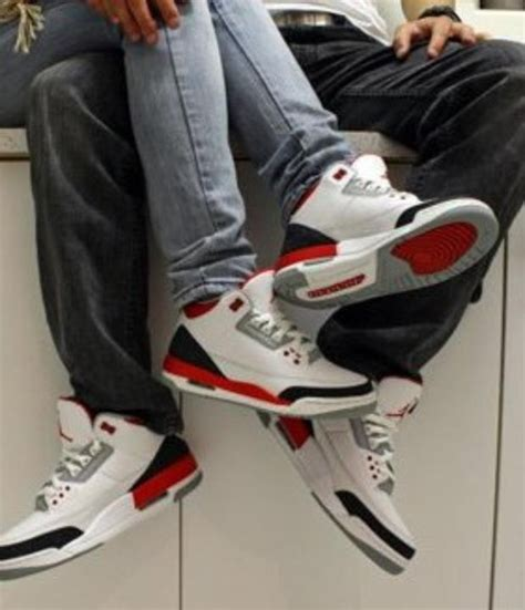 couples nike shoes c 17 best images about matching shoes on pinterest jordan