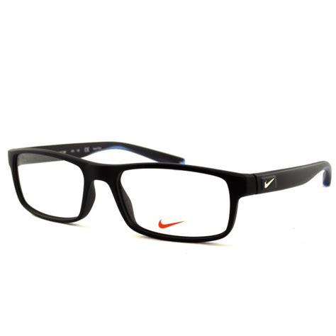 Frame Nike 7090 Kacamata Nike nike 7090