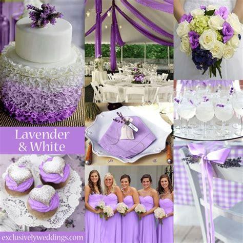 pastel wedding colors seven dreamy combinations wedding color stories pastel wedding
