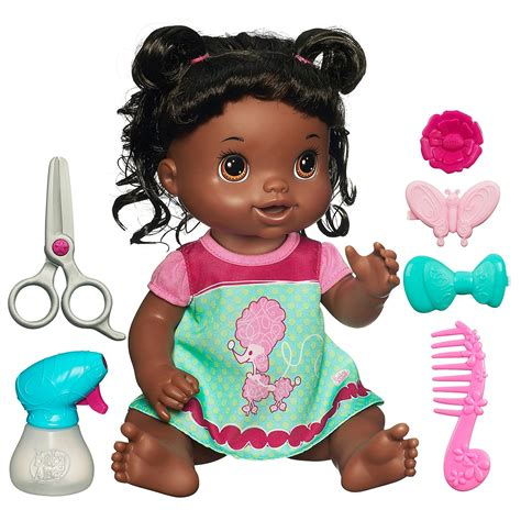 hair style doll for black doll with black hair quotes
