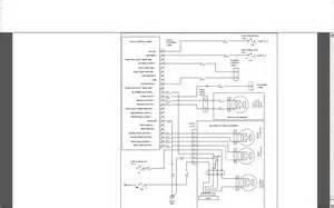 navistar international 4400 wiring diagrams wiring diagram website
