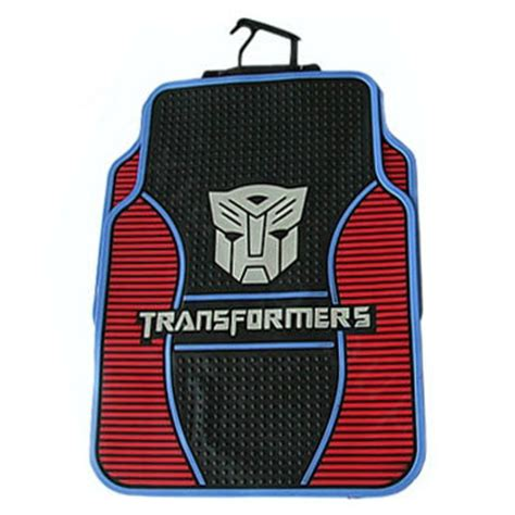 Decepticon Floor Mats by Recycled Floor Mats For Cars 2017 2018 Best Cars Reviews