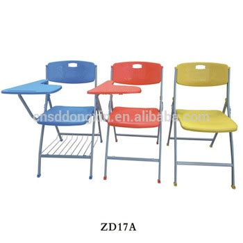 colorful folding chairs colorful plastic folding chair school chair