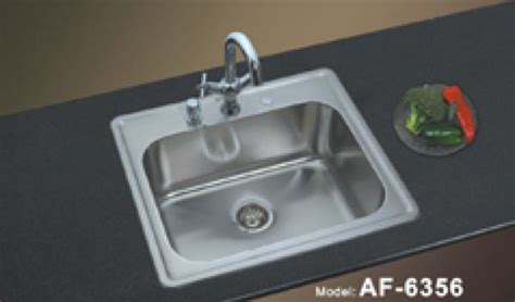 kitchen sinks for modular homes china manufacturer