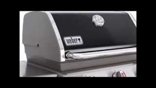weber grill genesis e 310 best price weber grill cart diy woodworking projects plans