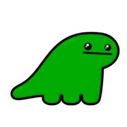 Dino Registry Dino Registry Autos Post