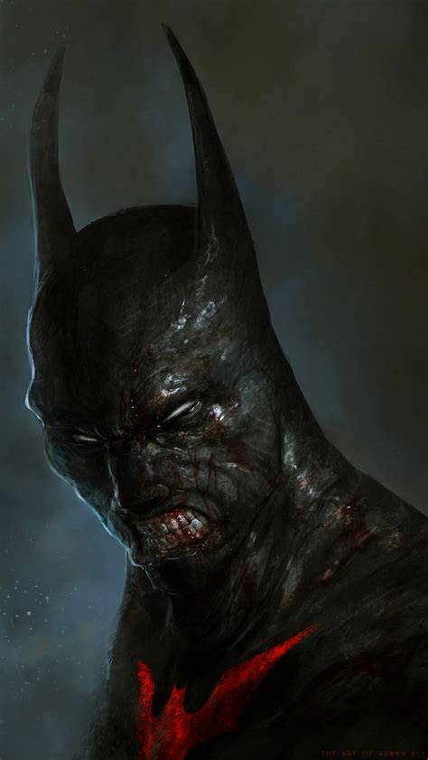 batman wallpaper galaxy s6 wallpaper samsung galaxy s6 batman diablo awesome