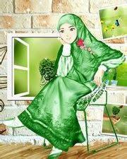 Stelan Pp Piayama M To M kumpulan gambar islam dan kata kata mutiara islam bbm pp