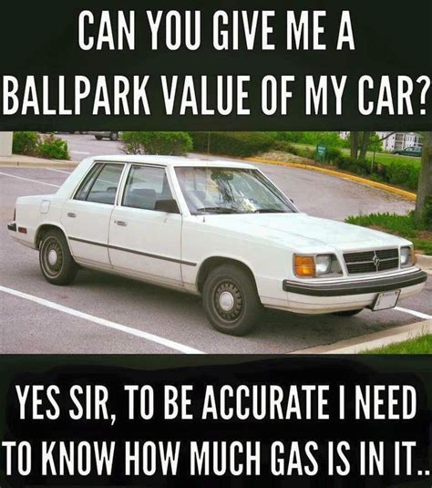 short lived and or poor selling cars page 3 general funny jokes about cars bing images