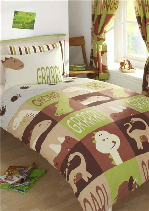 kids curtains and bedding childrens bedding kids bed sets duvet covers