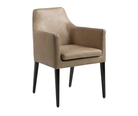 Armchair Allegra Christine Kr 246 Ncke Interior Design