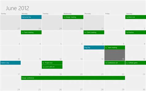 kalender app design designing the windows 8 calendar app building windows 8