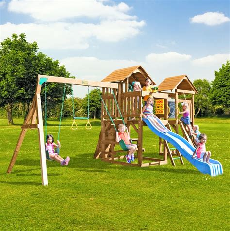 creative play swing sets 10 best creative playthings play sets images on pinterest