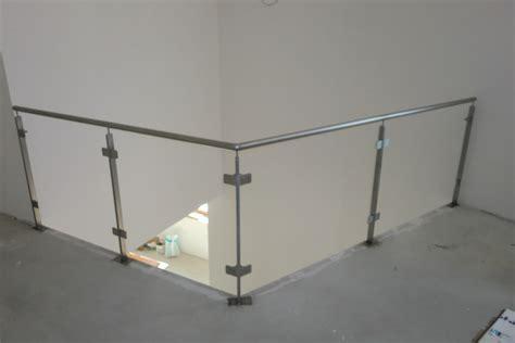 gel nder aus glas gel 228 nder aus glas piplan leistungen sonderkonstruktionen