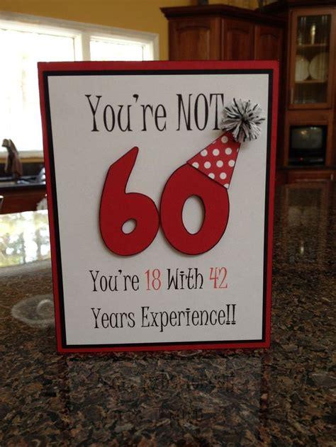 Sixtieth Birthday Quotes
