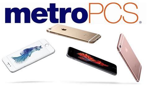 iphone metro pcs metropcs to offer iphone on prepaid plans beginning in florida macrumors