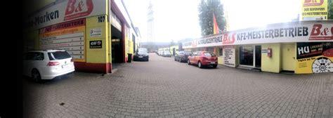 kfz werkstatt und reifen profi autowerkstatt b s - Freie Werkstatt Duisburg