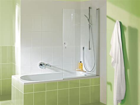 Badewannen Duschaufsatz 90 X 140 Cm Wannenaufsatz H 246 He 140 Cm