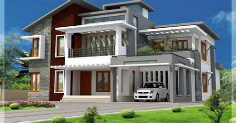 inspired modern houses the brasharian small modern and minimalist houses modern style house design