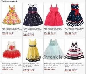 Top online shopping websites dubai ladies prefer
