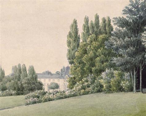 Papier Peint Paysage Mural by Papier Peint Panoramique Paysage Panoramique Papiers