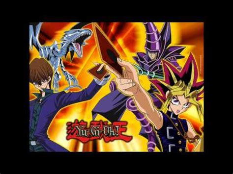 theme song yugioh yu gi oh theme song 1 german youtube
