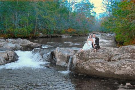 Weddings In Gatlinburg on OneWed