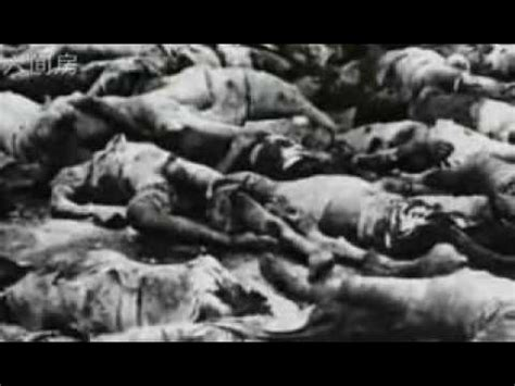 Ww2 Comfort Women Japanese Ex Soldier Confessed Massacres In Nanjing Youtube