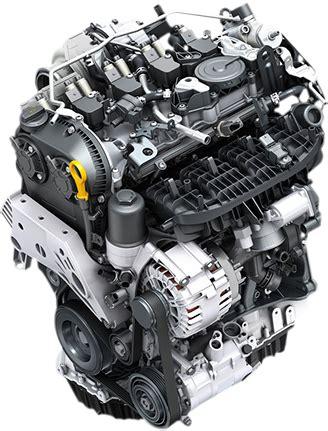 Austauschmotor Audi A4 by Audi 1 8t 20v Austauschmotor H 228 Cker Motoreninstandsetzung