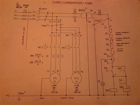 maneurop wiring diagram kenwood unit wiring harness