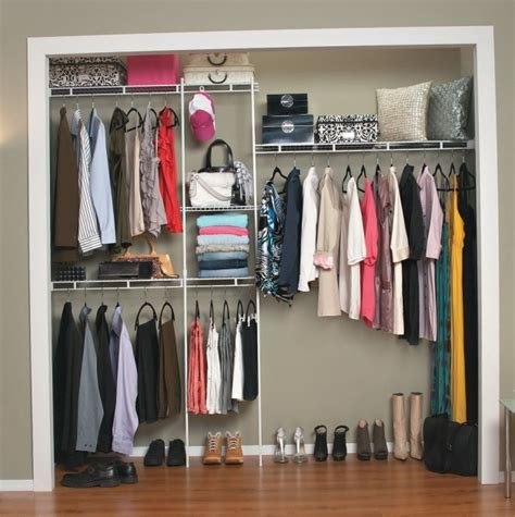 wire closet organizer systems 28 images closetmaid 5 8