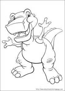 land before time coloring pages land before time coloring educational coloring