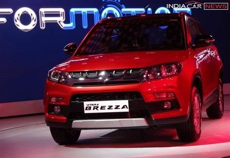 upcoming cars bikes  india images news indiacarnews