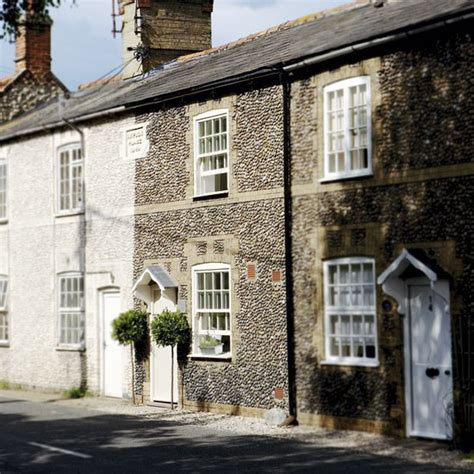 coastal cottages uk the best coastal cottages and houses ideal home