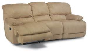 Traditional Sofas And Armchairs Reclining Sofa And Loveseat With Glider Recliner