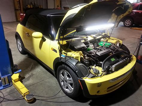 small engine maintenance and repair 2009 mini cooper clubman spare parts catalogs average costs of mini cooper repairs the haus independent mini cooper bmw repair