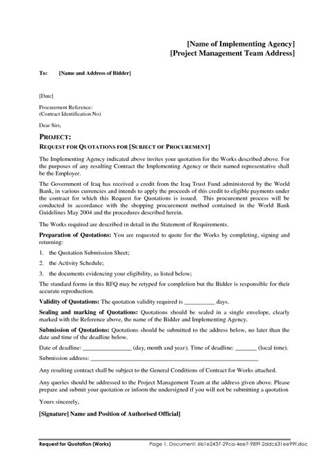 Withdrawal Letter From Sacco agreement extension letter 28 images sle request