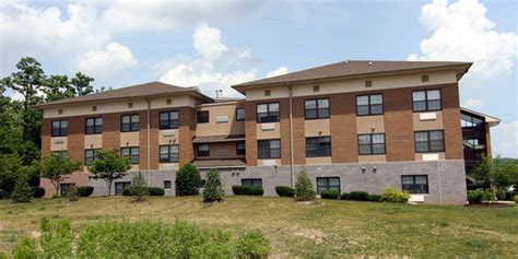 1 bedroom apartments in ellicott city md tiber hudson ellicott city md apartment finder