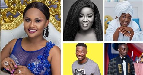 meet top 10 richest kumawood actors and actresses and their net worth 2019