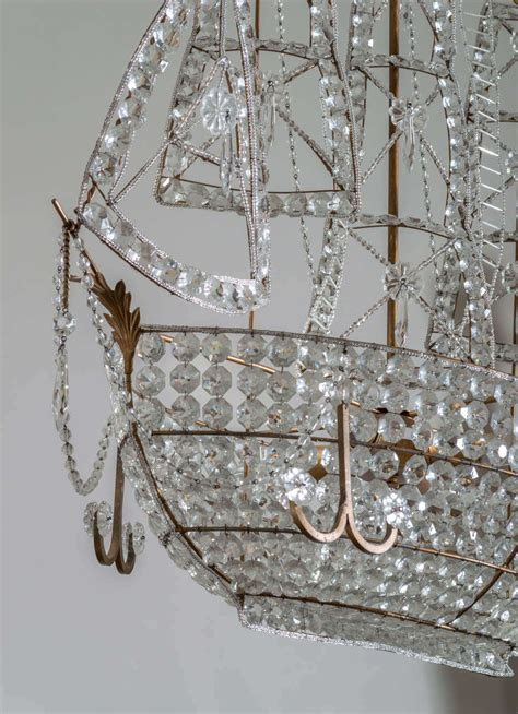 Sailboat Chandelier Sailboat Chandelier Sailboat Chandelier Chandelier X Jpg Enchanting Italian Cut Sailboat