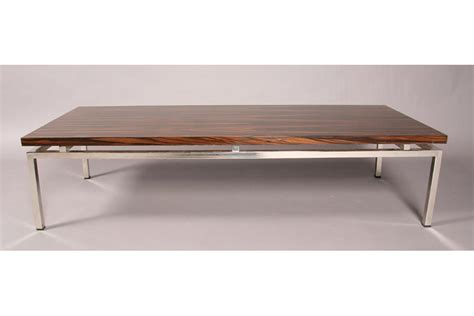 Chrome Coffee Table Base Chrome Coffee Table Base Best Home Design 2018