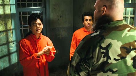 Harold Kumar Escape From Guantanamo Bay 2008 Full Movie Harold Kumar Escape From Guantanamo Bay 2008 Official Trailer Hd Youtube