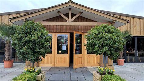visit   farm shop  cheshire  hollies travel