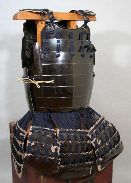 1 samurai armour volume i the japanese cuirass general books hatomune or namban nihon no katchu samurai armour forum