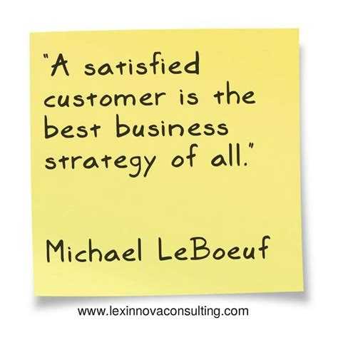 Best Photos Of Sle Business customer business strategy quote quotes biz