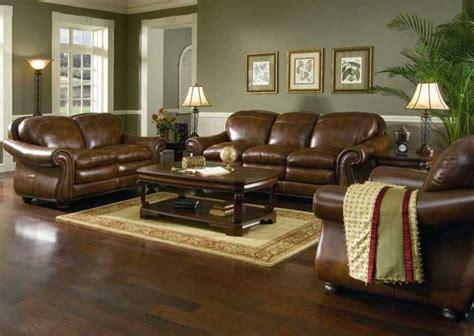 Ideas Classic Living Room Design Classic Living Room Ideas Brown Sofa Living Room Ideas Brown Sofa Home Design By