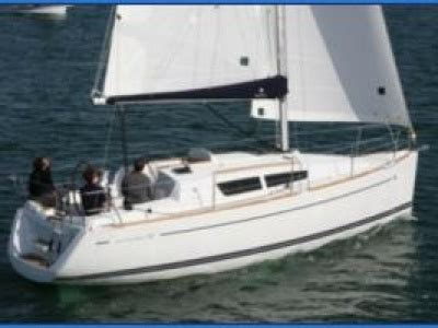 snelle kajuitzeilboot kajuitzeilboot huren botentehuur nl