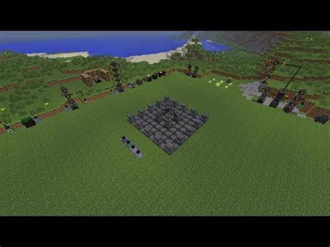 thaumcraft tutorial wands ep 28 thaumcraft 4 1 tutorial wand focus portable hole