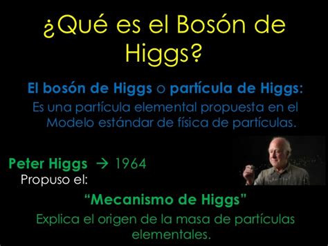 libro el bosn de higgs la part 237 cula de dios